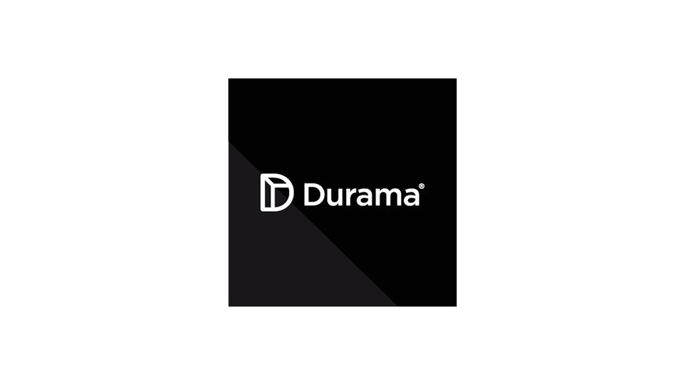 logo Durama Ramen Tielt